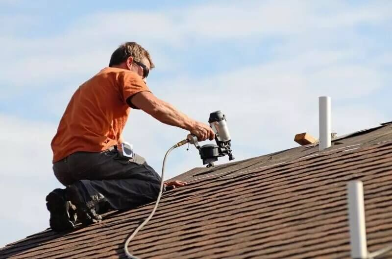 Do You Need a Winter Haven Roof Repair or Replacement